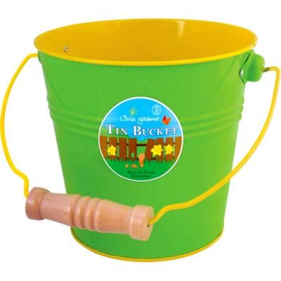 Gardeners Bucket