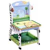 Sunny Safari - Chair