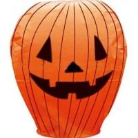 Halloween Sky Lantern(pack of 4)