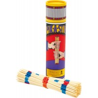 Mikado Pick up Sticks game