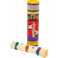 Mikado Pick up Sticks game