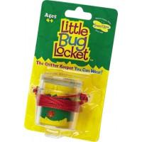 Little Bug Locket