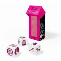 Rory's Story cubes Mini set