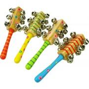 Snazzy Bell Sticks