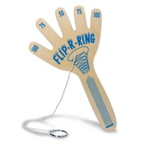 Flip a Ring