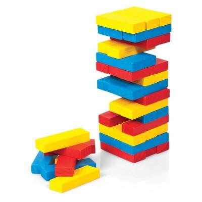 Mini Tumble Tower