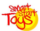 Smart Start Toys